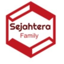 Logo Sejahtera Family