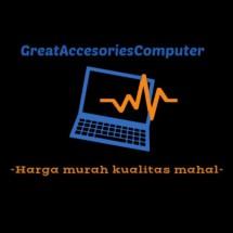 Logo GreatAccesoriesComputer