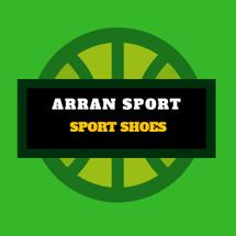 Logo ARRANstore