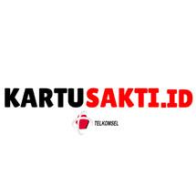 Logo kartusakti_id