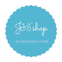 Logo JooShop