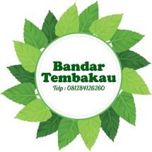 Logo bandar_tembakau