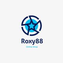 Logo Bintangroxy88