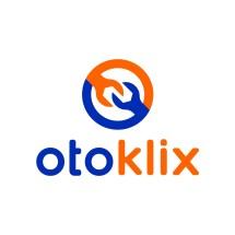 Logo Otoklix