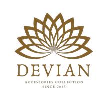 Logo Devian Aksesoris