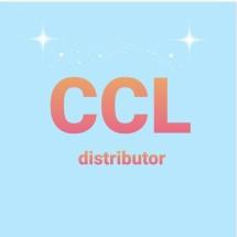 Logo cc elektronik