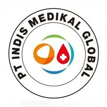 Logo INDIS MEDIKAL & JSGLOBAL
