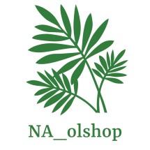 Logo NA_shop09