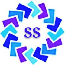 Logo SS Steelindo