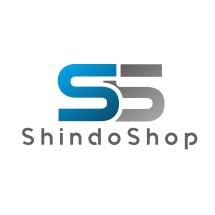 Logo ShindoShop