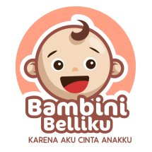 Logo Bambini Belliku