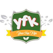 Logo My YFK_Klips