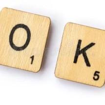 Logo Ok cctv