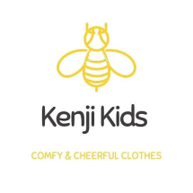 Logo Kenji kids