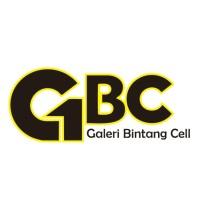 Logo galeri bintang cell