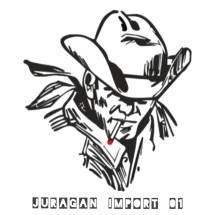 Logo Juragan import 01