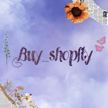 Logo buyshopfty