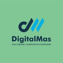 Logo Digitalmas