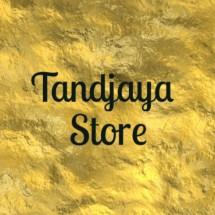 Logo Tandjaya Store