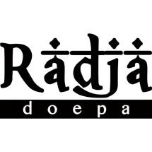 Logo Radja Doepa