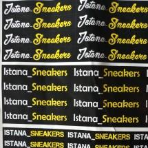 Logo istana_sneakers