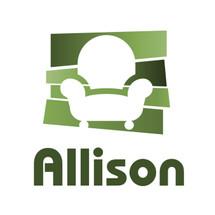 Allison Sofa Official Brand