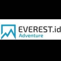 Logo Everest_id