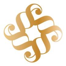 Logo To A Tea