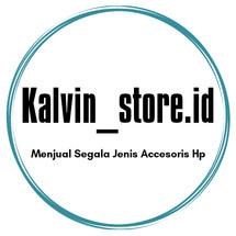 Logo Kalvin_store.id