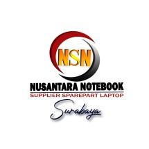 Logo Nusantara Notebook