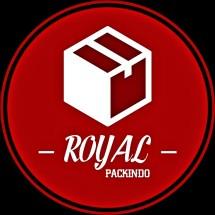Logo Royal Packindo
