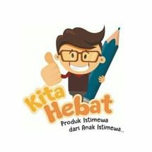 Logo Kita Hebat