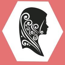 Logo Toko asaisyah