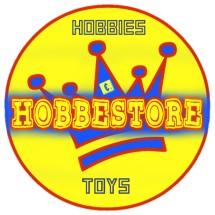 Logo HOBBEST