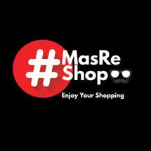 Logo Masreshop