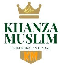 Logo Khanzamuslim