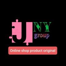 Logo JNY group