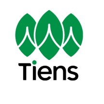 Logo Katalog produk herbal