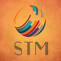 Logo SnackTopMarkotob