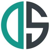 Logo diosjerseyid