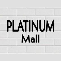 Logo PlatinumMall