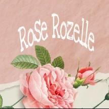 Logo Rose_Rozelle