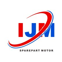 Logo JI PART