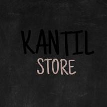 Logo Kantil_Store