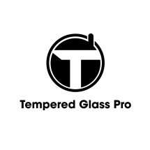 Logo Tempered Glass Pro