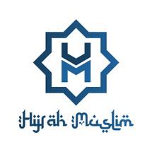 Logo hijrahmuslim_collection