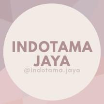 Logo Indotama Jaya