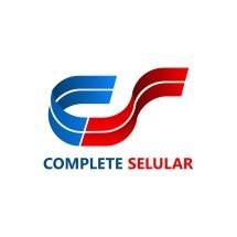 Logo Complete.Selular