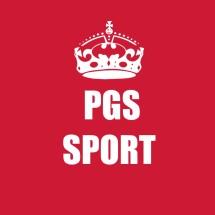 Logo Pusatgrosirsport