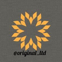 Logo Original_ltd